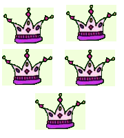 5_crowns