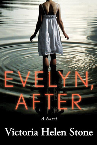 evelyn-after
