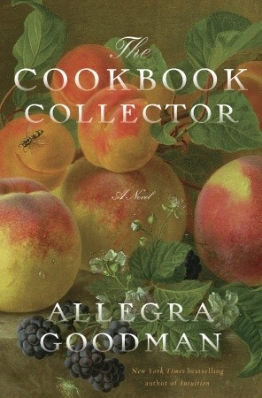 the-cookbook-collector