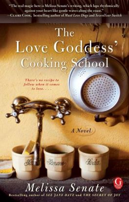 the-love-godess-cooking-school